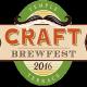 Temple Terrace Craft BrewFest