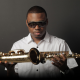 In the Name of Love - Dinner & Intimate Concert with BK Jackson (Jazz Saxophonist)