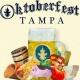 Oktoberfest Tampa 2016