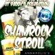 Shamrock Stroll 2016 Annapolis Pub Crawl
