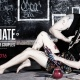 DRIP presents The Blind Date, An Artistic Adventure for Couples