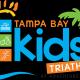Tampa Bay Kids Triathlon