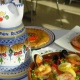 Prix Fixe Valentine's Dinner at Spain Restaurant