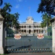 IOLANI PALACE OFFERS FREE ADMISSION TO RESIDENTS ON KAMAAINA SUNDAYS