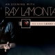 An Evening with Ray LaMontagne