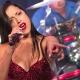 Genessa & The Selena Experience - Tribute to Selena