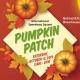 Pumpkin Patch at International Speedway Square