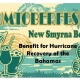 Rumtoberfest Benefit For Hurricane Recovery of the Bahamas