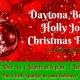 Holly Jolly Christmas Parade