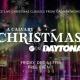 Christmas at One Daytona