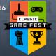 Classic Game Fest 2016