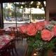 Valentine's Dinner at L'Eden