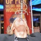 Ripley's Believe It or Not! Baltimore hosts free sword swallowing performances on World Sword Swallo