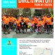 Third Annual Bike with the Temple Terrace Mayor