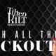 UFC AT THE 'KILT!