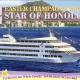 HOP ABOARD THE STAR OF HONOLULU FOR EASTER BRUNCH