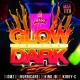 Glow Party at Club Prana