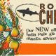 Dogfish Head Brewery Spotlight