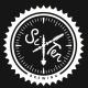Six Ten Brewing – Truly Awful Trivia – TBBW Edition