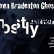 Downtown Bradenton Ghost Tour