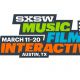 Macnas Street Performance - SXSW Official