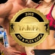 2016 Tampa FIT & FLEX Expo
