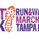 The American Brain Tumor Association's Breakthrough for Brain Tumors 5K (BT5K)