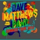 Dave Matthews Band in Tampa