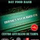 Ybor City St. Patrick's Day Fest @ Centro Asturiano de Tampa