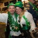 St. Patrick's Day At Brass Tap Ybor!
