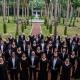 Stetson University Concert Choir