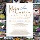 Blueberry Festival Keel & Curley 9th Annual