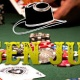 Make A Passive Source Of Income With Online Betting Website