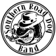 First Friday Southern Road Dog Band Live at Silverking Brewing Co. Tarpon Springs