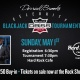 Derrick Brooks Celebrity Blackjack Tournament