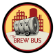 The Brew Bus - Tampa Bay: Full Pour Tour