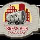 The Brew Bus - Tampa Bay: Full Pour Tour
