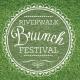 Riverwalk Brunch Fest part of Riverfest 2016