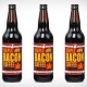 FB Maple Bacon Porter & DFH 120 Tapping