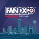 Cosplay Masquerade Contest at Fan Expo Dallas