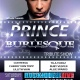 PRINCE Burlesque Tribute Show