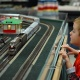 15th TAMPA MODEL TRAIN SHOW AND SALE.
