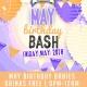 McFadden's Stamford CT Restaurants Celebrating May Birthday's