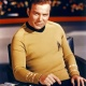 Free William Shatner Appearance at Fan Expo Dallas on June 3