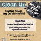 One'ula Beach Clean Up