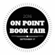 On Point Book Fair at the WestShore Plaza