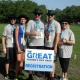 The Great Father's Day Race 2016 5K