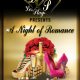 LES PLAY PRESENTS: A NIGHT OF ROMANCE