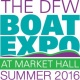 2016 DFW Summer Boat Expo arrives in July