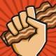 Official Tampa Bay Bacon Festival